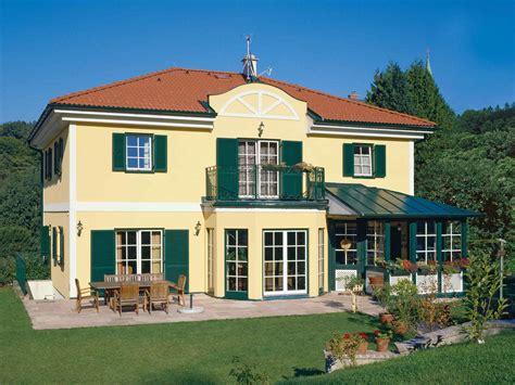 Bungalow Design by Fertighaus Exclusive S 237 Vario Haus Fertigteilh 228 User