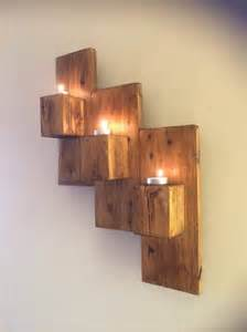 Wood Pallet Wall Decor by Pallet Wall Ideas Pallet Ideas Recycled Upcycled