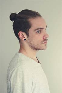 cheveux exemples et astuces pour se pousser