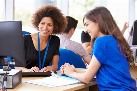 Top Mba Advising Services by 5 Things College Career Counselors Wish Students Knew On