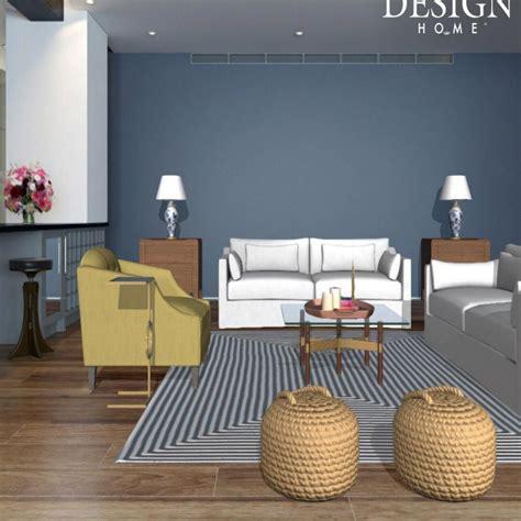 virtually design a house design a room virtually regarding your house the comfortable home for you