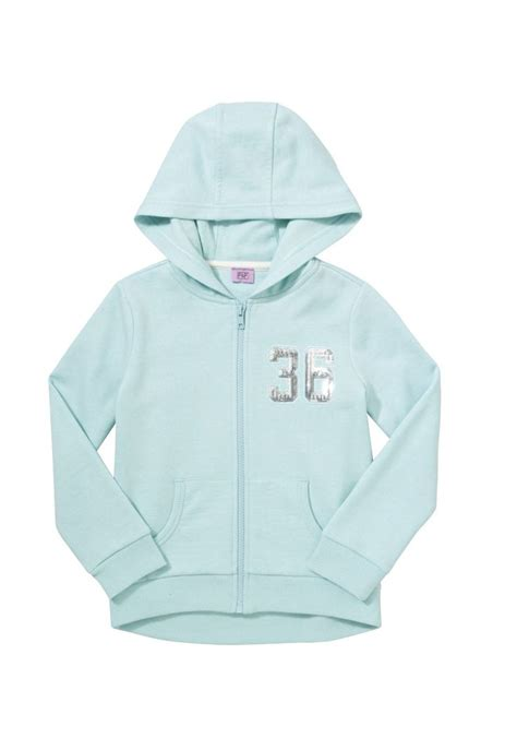 Jaket Hoodie Pimpstar 02 Roffico Cloth clothing at tesco f f sequin 36 zip through hoodie gt hoodies gt gt sale for my princess