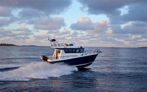 sargo boats sargo boats sargo 36 explorer