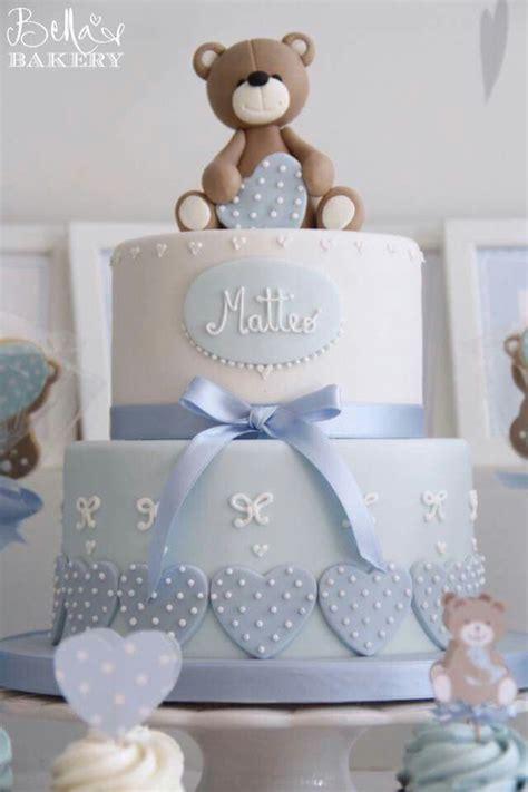 pin de barbara piloto en baby torta baby shower baby shower cakes y baby boy cakes