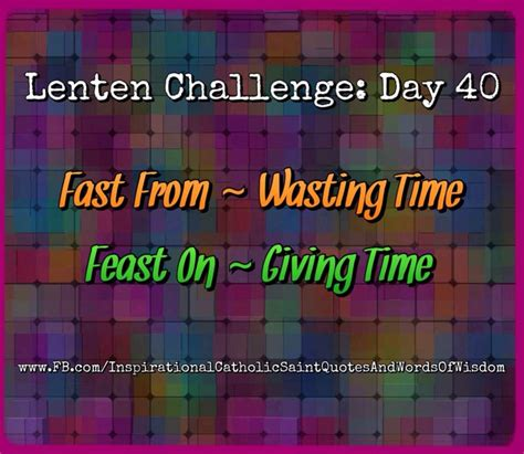 comes unbidden 40 meditations for lent books 39 best images about these 40 days of lent on