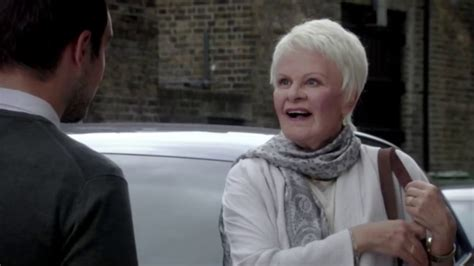 The Many Faces Of Tracey Ullman by Sneak Peek At Quot The Tracey Ullman Sketch Show Quot All About