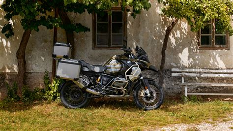 bmw   gs adventure bmw motorrad nl