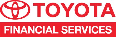 Toyota Financal Toyota Financial Services Logo Banks And Finance