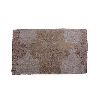 country bathroom rugs style bathroom rugs classic and parisian or
