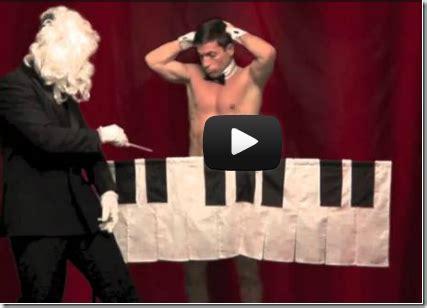 imagenes groseras mujeres feliz cumplea 241 os video divertido para chicas frases amor