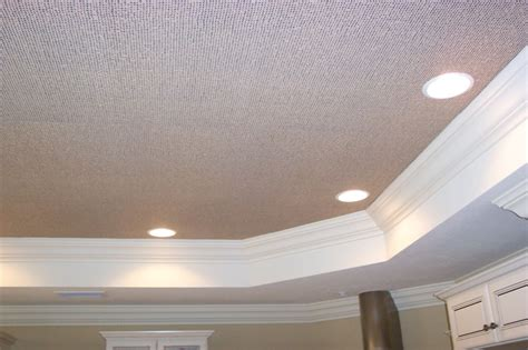 How Much Do Coffered Ceilings Cost by Bittorrentinnovations