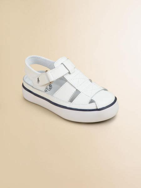 ralph sandals for toddlers ralph toddler sandals sandals