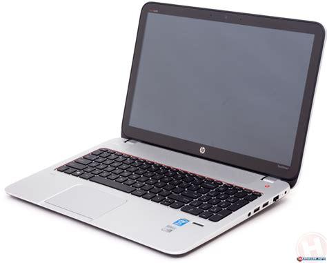 Hp Envy 15 I7 Ivybridge 8gb 500gb Vga Amd Hd 7680 2gb hp envy m6 notebook pc