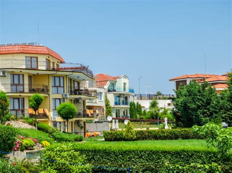 Sun Homes For Sale by Furnished 2 Bed In Sozopol Apartment For Sale In Sun