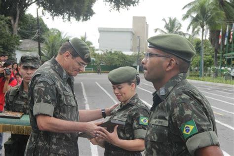 concurso de sargento temporrio do exrcito 2016 eb em revista ex 233 rcito brasileiro