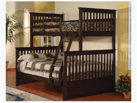 twin bunk bed mattress sale mattress plaza brand new twin double wooden bunk bed