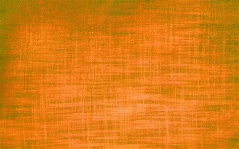 wallpaper batik keren kumpulan desain background keren cocok untuk foto piagam