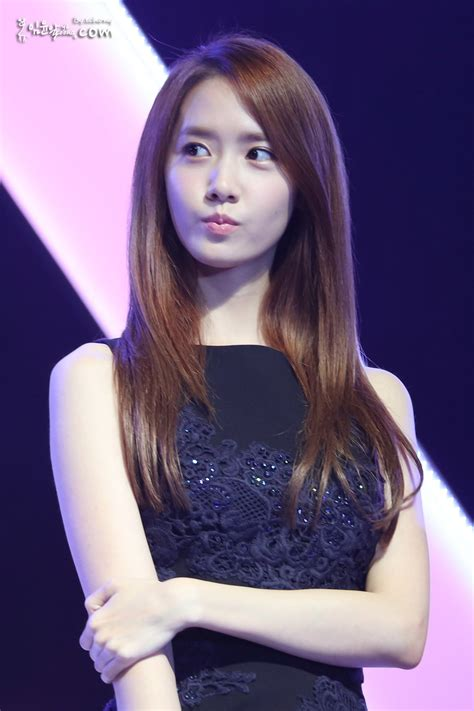 Yoona Fa chapter 3 2pm jaysica kpop snsd minsul minkrys