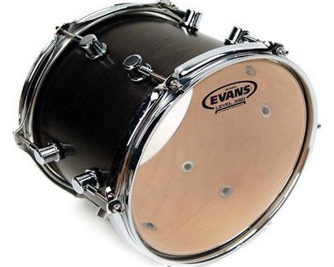 Tt14g1 Genera G1 14 Inch Tom Drum compare prices of drum heads read drum reviews buy