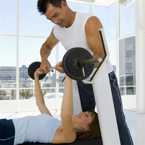 bench press benefits what are the benefits of bench presses healthy living