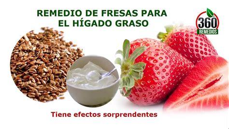 alimentos prohibidos dieta alimentos prohibidos para el higado graso dieta para el