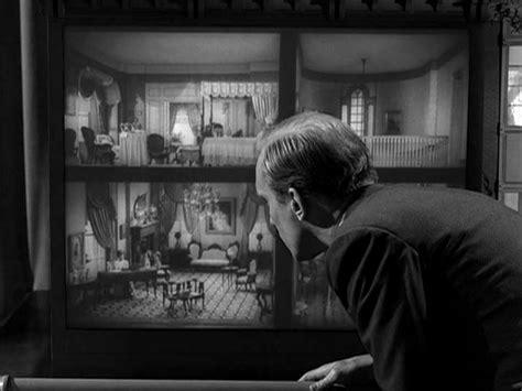 twilight doll house the twilight zone season 4 basementrejectsbasementrejects