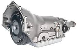 700r4 Used Gearboxes Receive Chevy Discount From