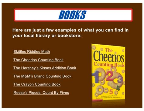 Product Placement In Books by Product Placement