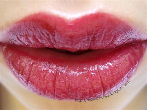 Lipstik Wardah Shimmer Pink 25 best ideas about cranberry lipstick on lipstick maroon matte lipstick and