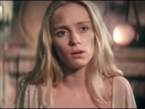 3in1 New Webe Marlyn Cinderella cinderella trailer 1977 detective