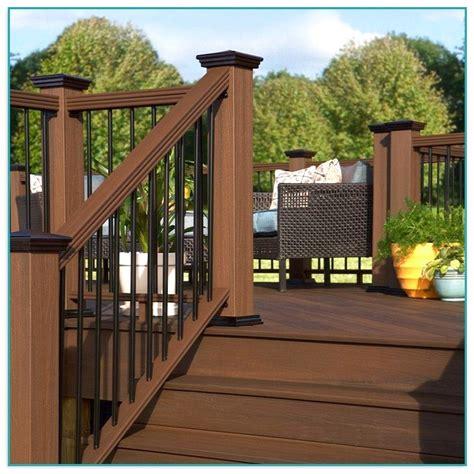 shade   deck home improvement