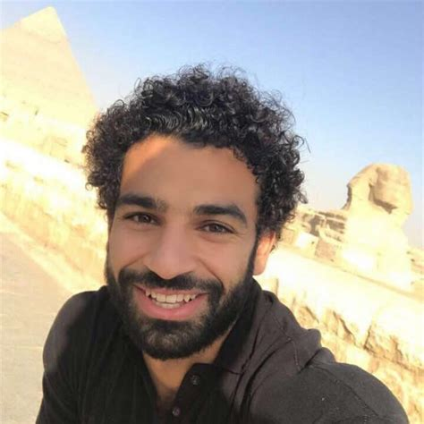 mohamed elneny biography mohamed salah age height weight images wages bio