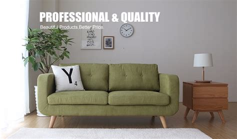 sofa teak wood living room furniture buy teak wood