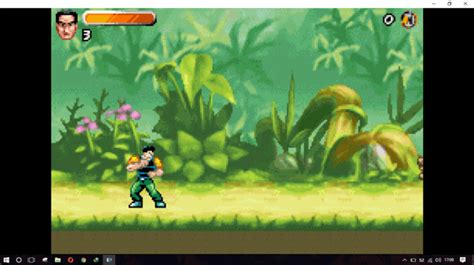 gba best the best gba emulator for windows