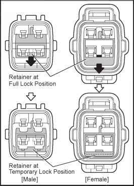 wiring diagram abbreviations all about motorcycle diagram