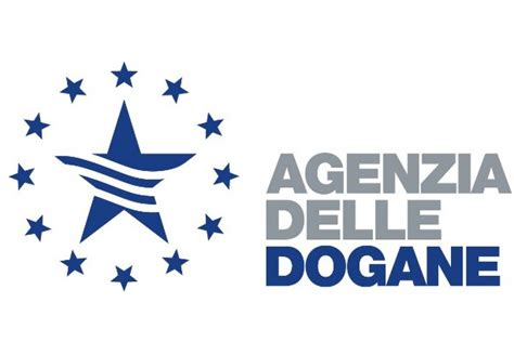 intesa imprese imprese intesa cciaa roma agenzia dogane per sportello