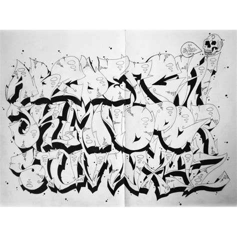 best wildstyle graffiti best wildstyle graffiti alphabet graffiti