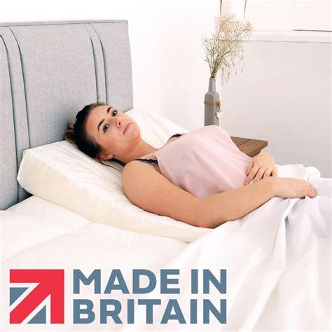 sleep safe standard pillow encasement 50x75 cm bed bug acid reflux pillow ebay side sleeper pillows memory foam