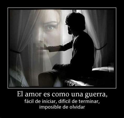el amor es eso que te desperta cada da con aliento esperanzas y pensamientos de amor