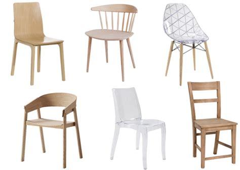 chaise de cuisine transparente chaise cuisine transparente but