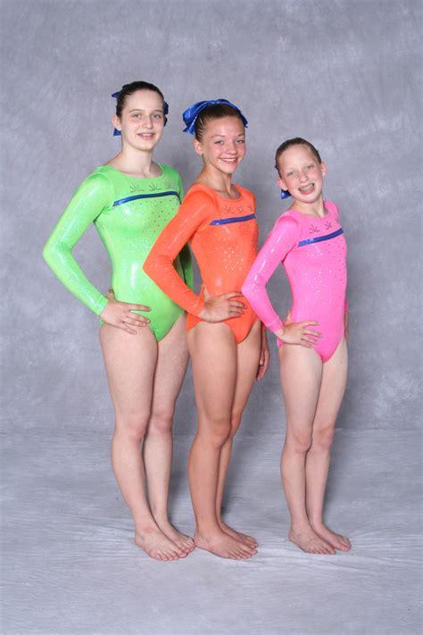 junior girls junior olympic girls co op gymnastics national training