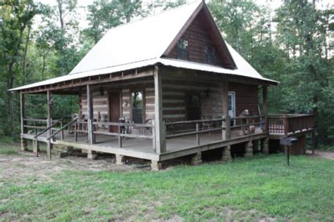 southern charm cabin mentone al cabins for rent cabin 17 best images about log cabins on cabins