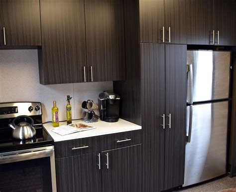 1 bedroom apartments pittsburgh pa price reduced on this brand new spacious one bedroom