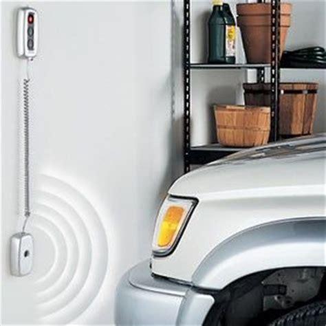garage gadgets garage gadgets and parks on pinterest