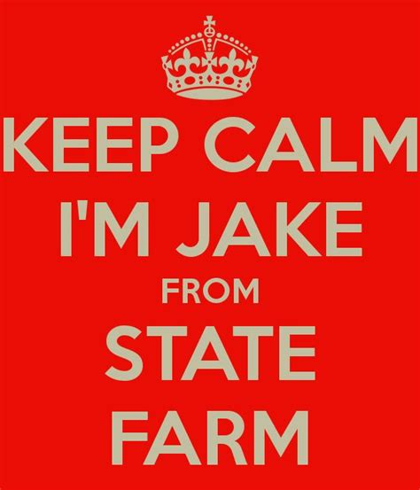 state farm quote state farm quote gallery wallpapersin4k net