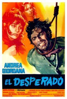 hotel watch full movie 1967 fulltv movies el desperado full movie 1967 watch online free fulltv