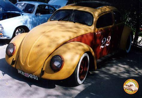 Was Kostet Eine Komplettlackierung Auto by Vw K 228 Fer Airbrush Komplettlackierung Seite 5 Forum