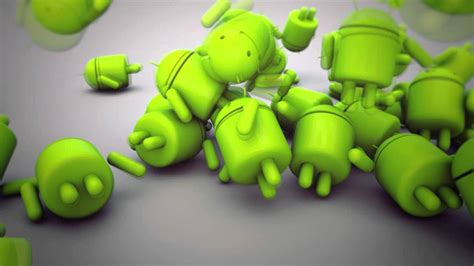 android animation android animation