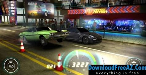 nitro nation hack apk nitro nation apk free racing for android autos post