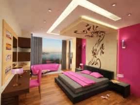 bedroom ceiling design 2015 eye catching bedroom ceiling designs 2015 white flat